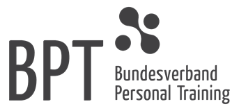 Bundesverband - Personal Trainer Basel